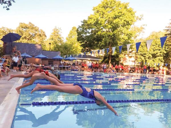 pool-season